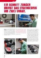 SIGMA INMOTION - Seite 6