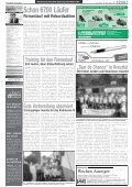 Ausgabe D, Wittgenstein - Siegerländer Wochen-Anzeiger - Seite 2