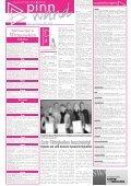 Ausgabe D, Wittgenstein - Siegerländer Wochen-Anzeiger - Seite 5