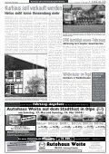 Ausgabe D, Wittgenstein - Siegerländer Wochen-Anzeiger - Seite 6