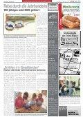 Ausgabe D, Wittgenstein - Siegerländer Wochen-Anzeiger - Seite 7