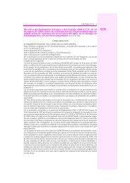 Directiva del Parlamento Europeo y del Consejo 2004/17/CE, de 31 ...
