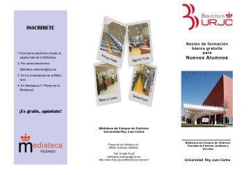 Juan Carlos Briquet Marmol Los Hoteles Y Su Clasificaci N