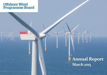 owpb-annual-report-march-2015