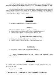 14-09-2004 - Ayuntamiento de Toledo