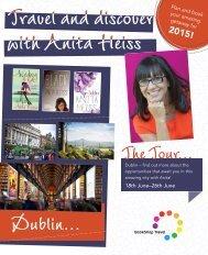50085-Anita-Heiss-brochure-FINAL