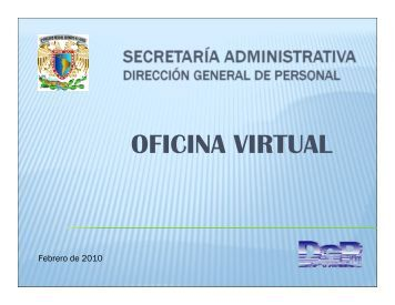 La comunidad latina for Oficina virtual del catastro