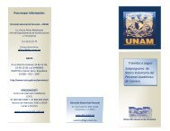 Brochure (8 1/2 x 11, landscape, 2-fold) - 10/08/2013 03:41:11 am ...