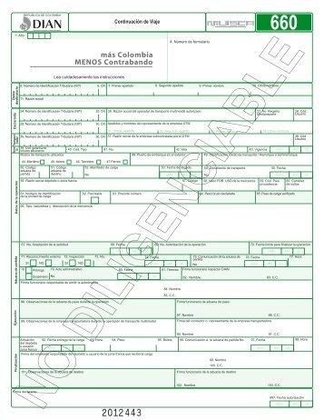 Ayuda Renta - Formulario 210