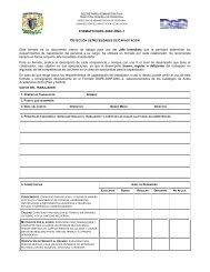 FORMATO DGPE–DIAP–DNC–1 Este formato es un documento ...