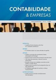 age 2012 's Easy! - Vida Económica