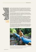 wwf_seize_your_power_campaign_brief_2013 - Page 6