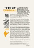 wwf_seize_your_power_campaign_brief_2013 - Page 7