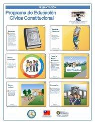 Descargar Presentación - Corte de Constitucionalidad
