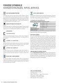 schaumprofil - eswe versandpack gmbh - Page 2