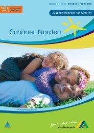 RZ_DJH_Titel (Page 4) - DJH Sachsen-Anhalt