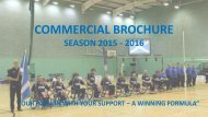 Scotland WRL Sponsorship (1)