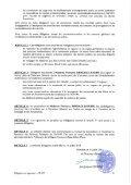 Florence ARNOUX LIOGIER - Page 2