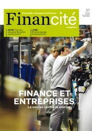 financitemagazine-37-web