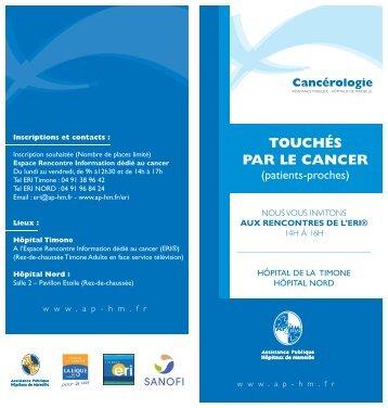 Programme 2013 des rencontres de l'ERI (document pdf)