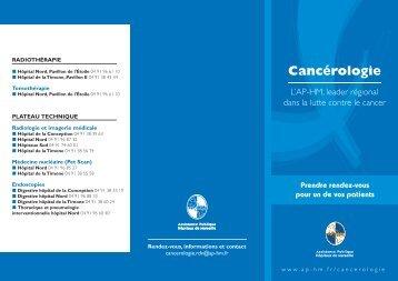 """""""Prendre rendez-vous pour un de vos patients"""" (document pdf)"""