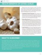 GOOD HEALTH NEWS - Page 3