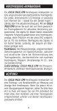 1. Cp8-deutsch - Bike-Components.de - Seite 4