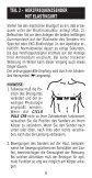 1. Cp8-deutsch - Bike-Components.de - Seite 6