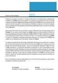 Programme du congrès (fichier PDF) - Page 2