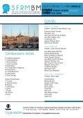 Programme du congrès (fichier PDF) - Page 3