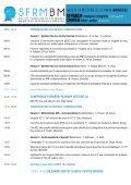 Programme du congrès (fichier PDF) - Page 5