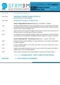 Programme du congrès (fichier PDF) - Page 7
