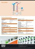 Product Catalogue - Page 2