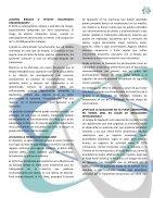 Terapias & Tratamientos - Page 3