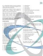 Terapias & Tratamientos - Page 5