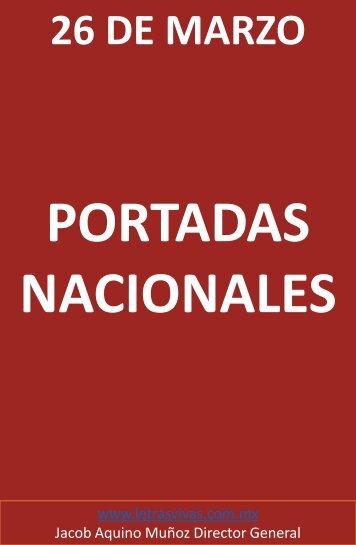 Portadas-26-MARZO