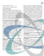 Terapias & Tratamientos - Page 2