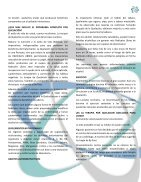 Terapias & Tratamientos - Page 4