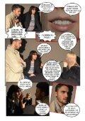 Esto no es un crimen - Page 3