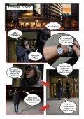 Esto no es un crimen - Page 4