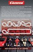 Motorsports at hoMe - Carrera - Page 2