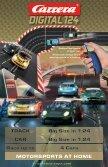 Motorsports at hoMe - Carrera - Page 3