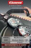 Motorsports at hoMe - Carrera - Page 7