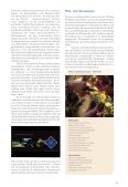 ROUTENMAG - Page 7