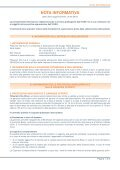 Fascicolo informativo - Fideuram Vita - Page 4