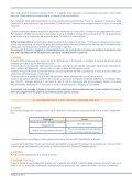 Fascicolo informativo - Fideuram Vita - Page 5