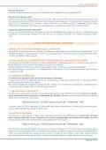 Fascicolo informativo - Fideuram Vita - Page 6