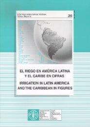 Ver documento - ATL el portal del agua desde México