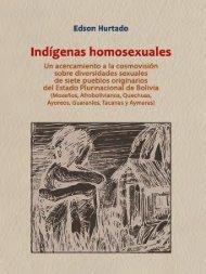 Indigenas_Homosexuales