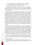 Indigenas_Homosexuales - Page 7